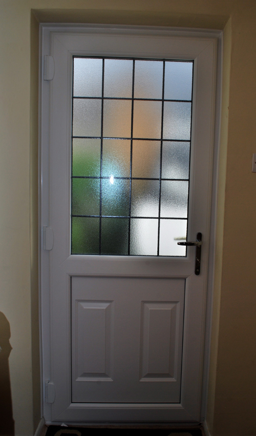 Advanced Glazing Systems Front Amp Back Doors Gallery Ags