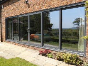 Advanced Glazing Systems Sliding Patio Doors Gallery AGS