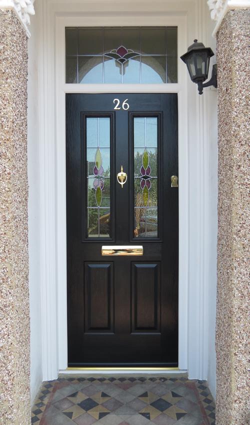 Front Back Doors Suppliers In Romford Hornchurch Upminster