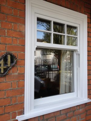 Advanced Glazing Systems Sliding Sash Windows Gallery Ags