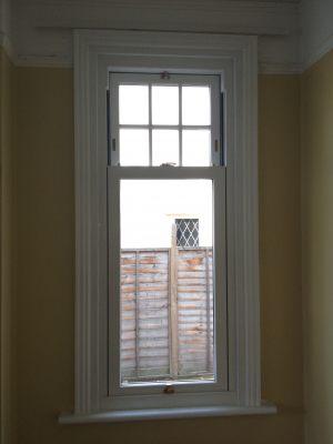 Advanced Glazing Systems Sliding Sash Windows Gallery Ags