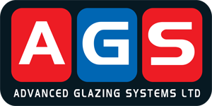 Advanced Glazing Systems
