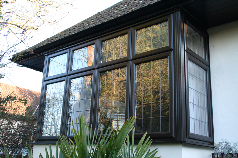 double glazing installer hornchurch