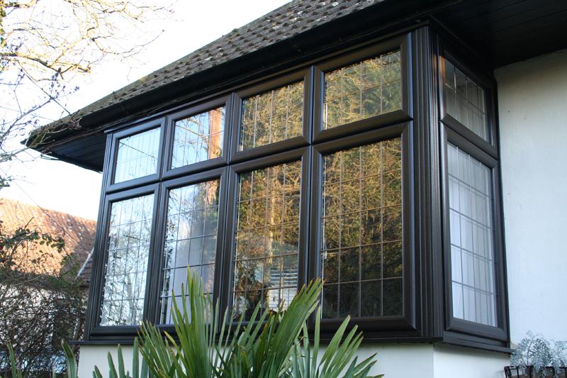 Triple Glazed Windows Uk : Double glazing installer in romford hornchurch upminster