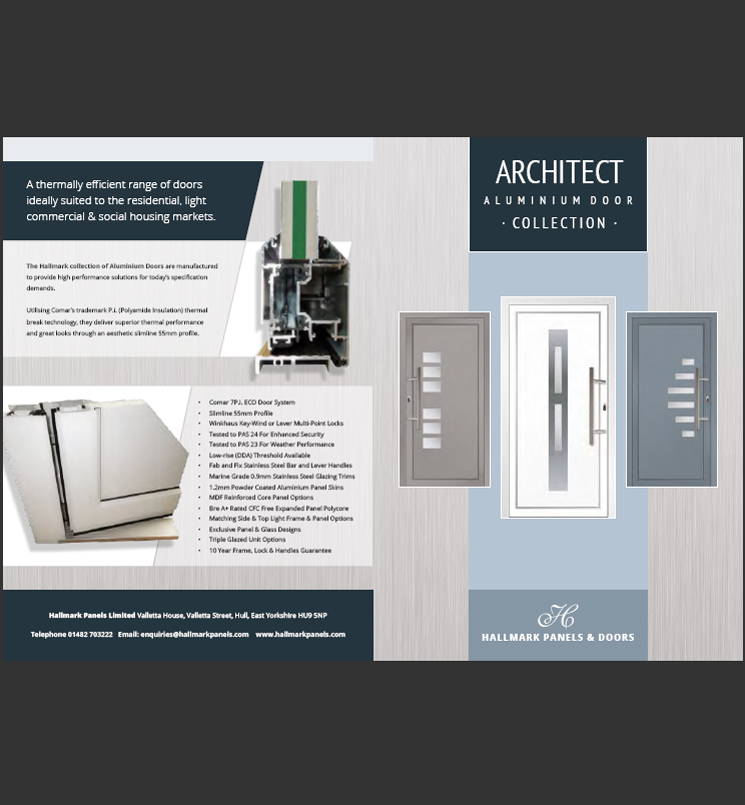 Advanced Glazing Systems Our Leading Supplier Brochures