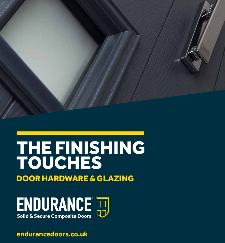 Rocal Hardware \u0026 Glass Brochure  sc 1 st  Advanced Glazing Systems & Advanced Glazing Systems - Our Leading Supplier Brochures - AGS